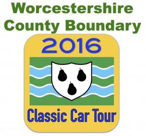 WCBT Badge emblem copy