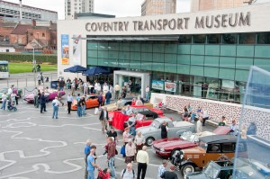 outside-coventry-transport-museum-small