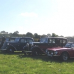 More classics at the Festival